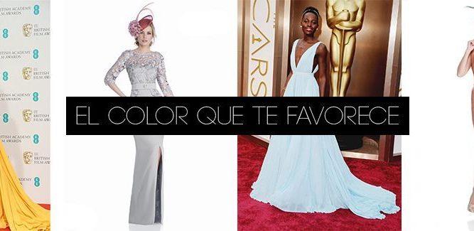 colores elegantes para vestidos de fiesta