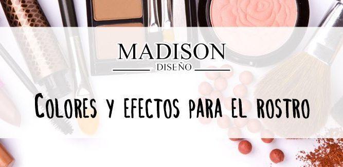portada post dedicado al maquillaje para bodas y eventos