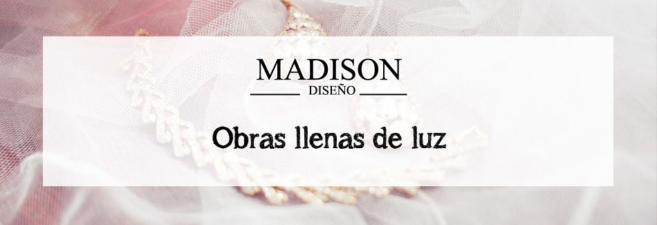 joyas Madison vestidos madrina invitada eventos bodas