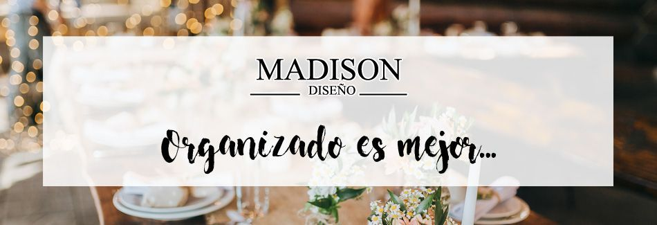 organizar-eventos-madison