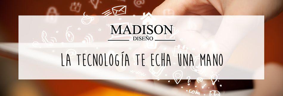 Madison-tecnología-eventos