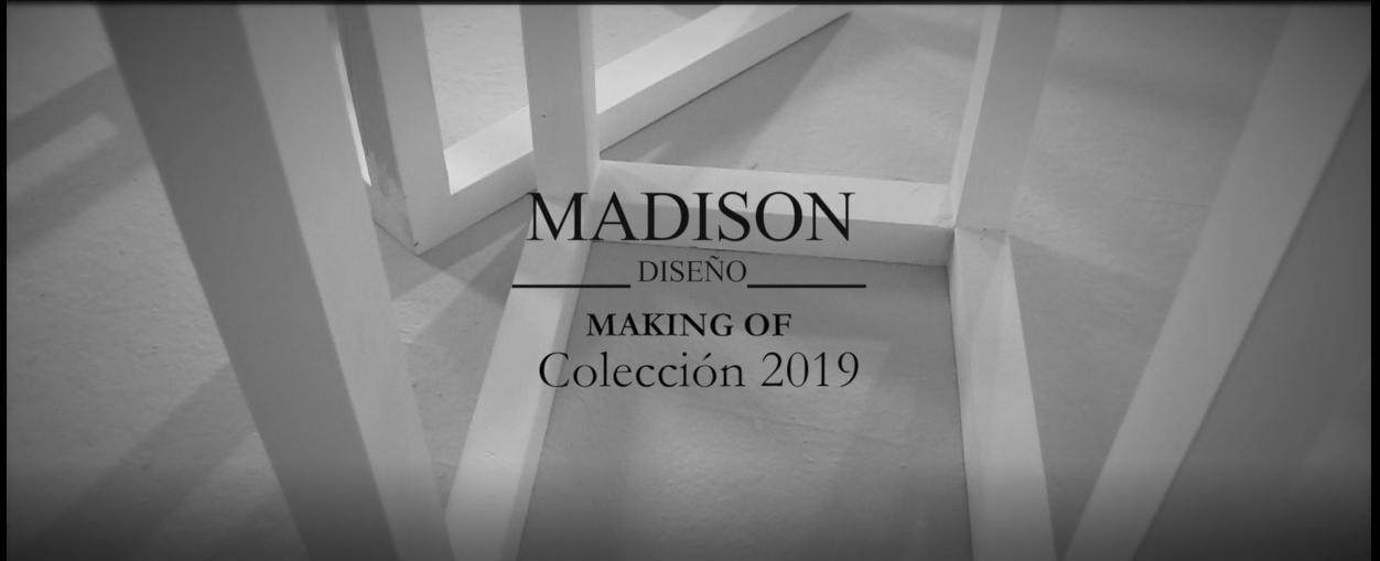 Making of 2019