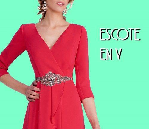 ESCOTE-V