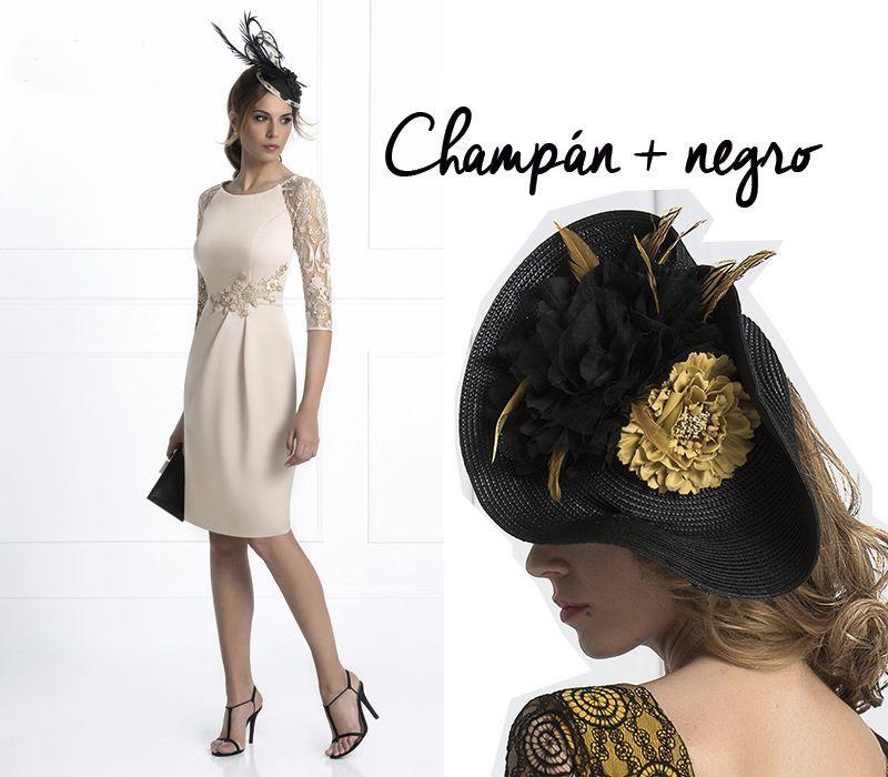 champannegro