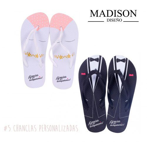 chanclas-personalizadas-madison