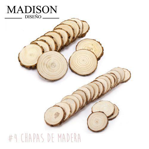 chapas-madera-madison