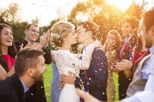detalles-bodas-madison
