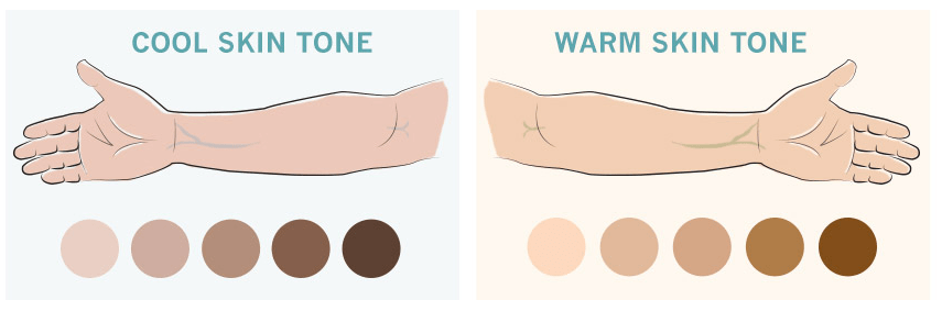 how-to-determine-your-skin-tone