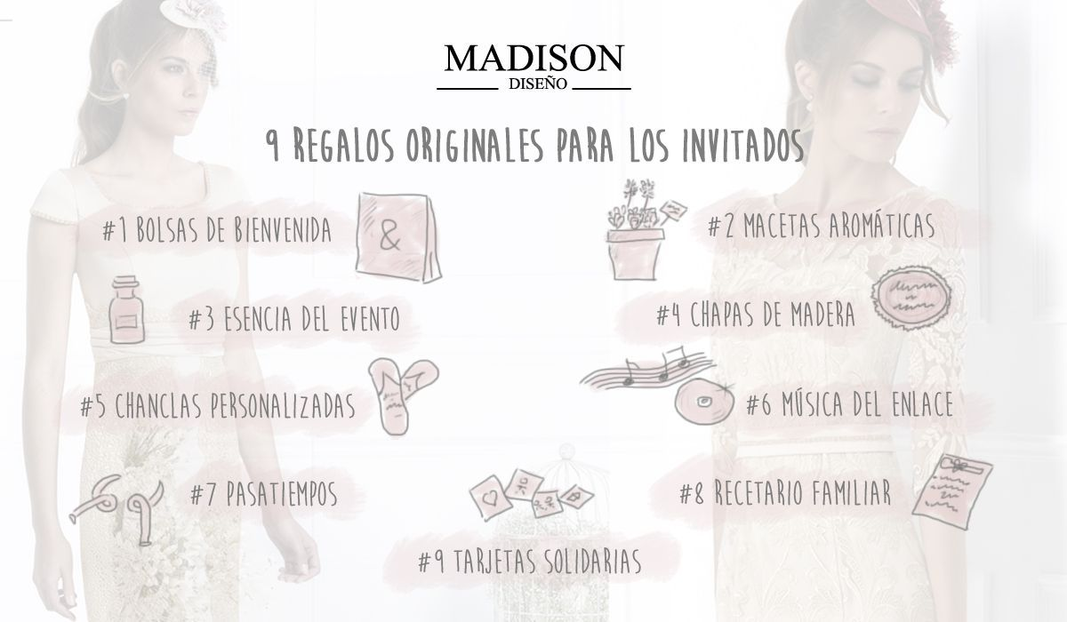 regalos-eventos-Madison