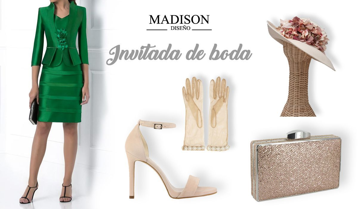 invitada-boda-madison