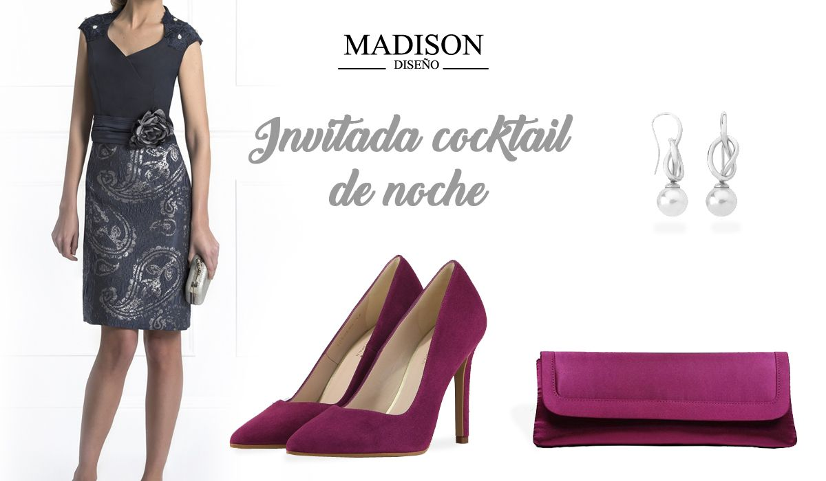 invitada-cocktail-madison