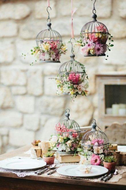 jaulas-flores-madison