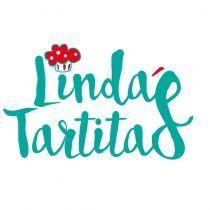 logo-lindas-tartitas