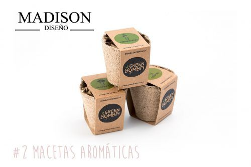 macetas-aromaticas-madison