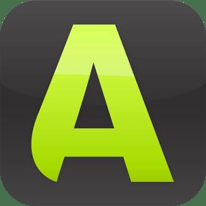 madison-attendium-app