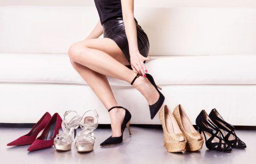 madison-calzado2