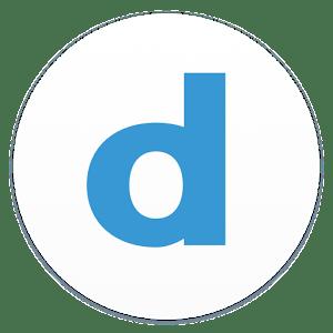 madison-doodle-app