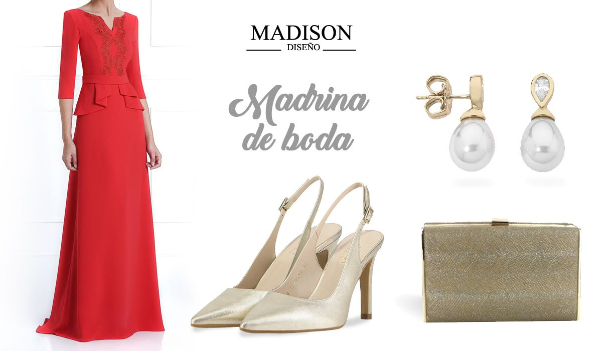 madrina-boda-madison