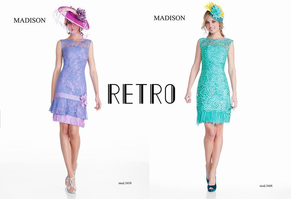 madrina-retro
