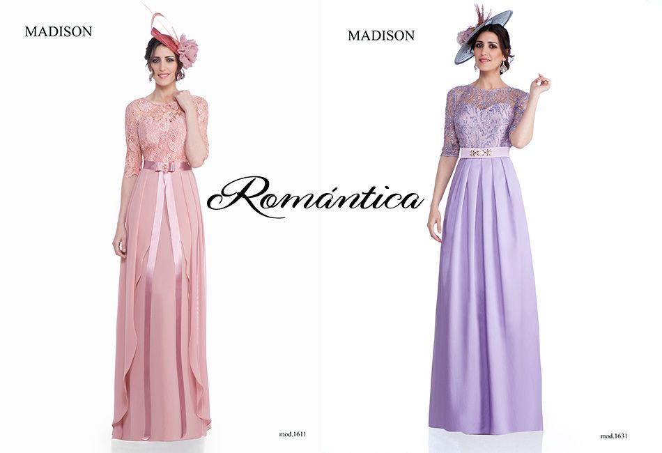 madrina-romantica