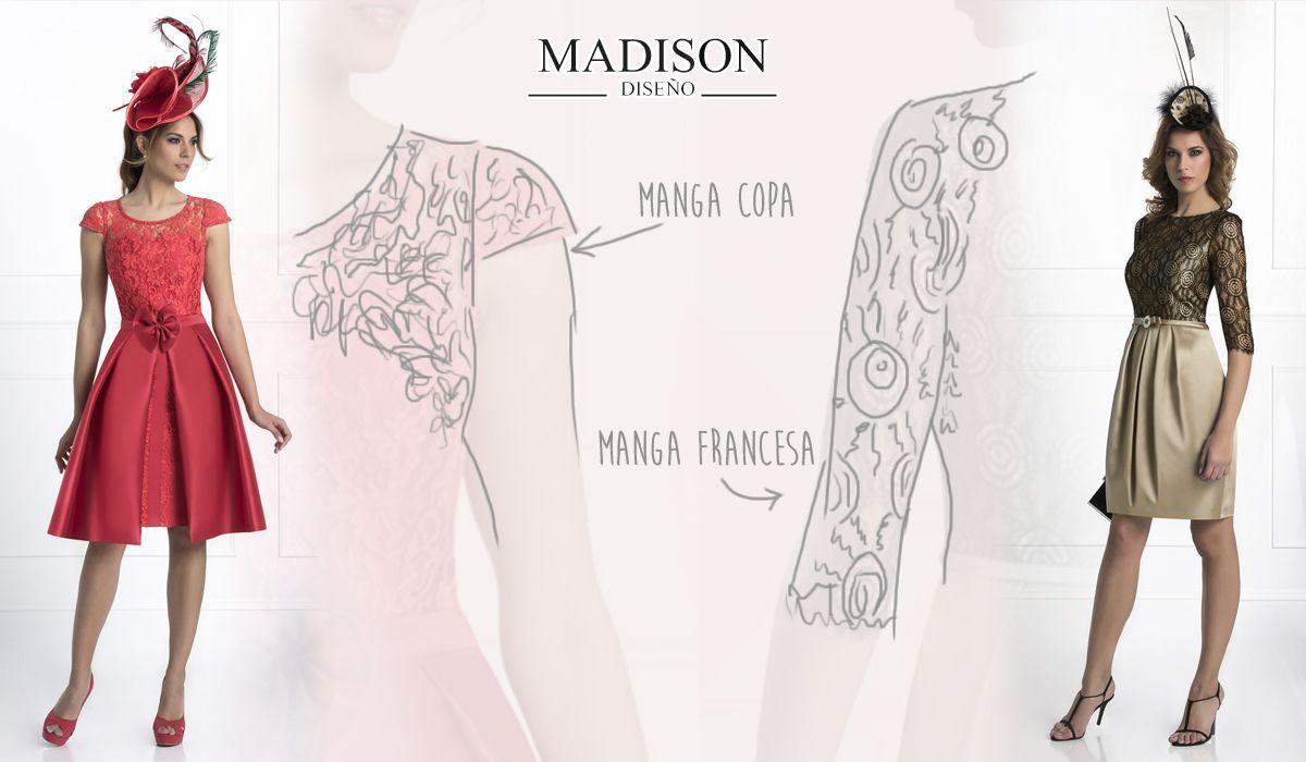 mangas-madison