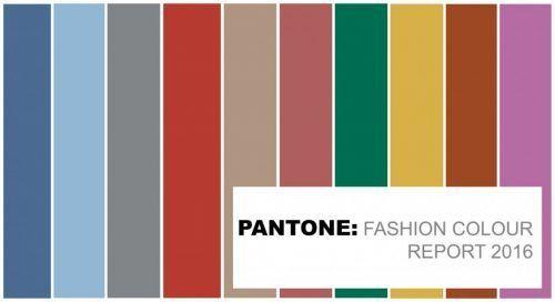 pantone-fall2016