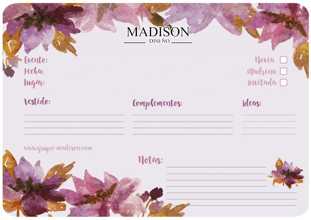 planning-madison-eventos