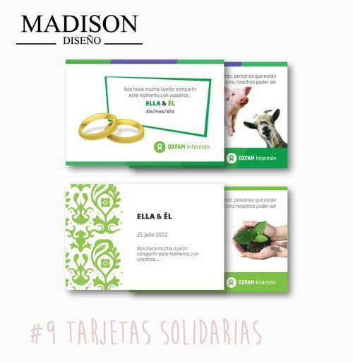 tarjetas-solidarias-madison