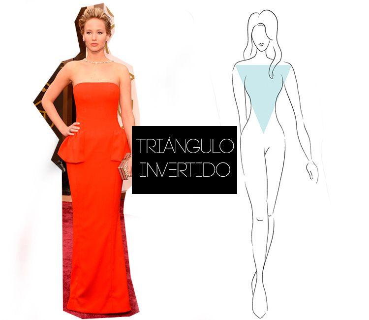 triangulo-invertido-1
