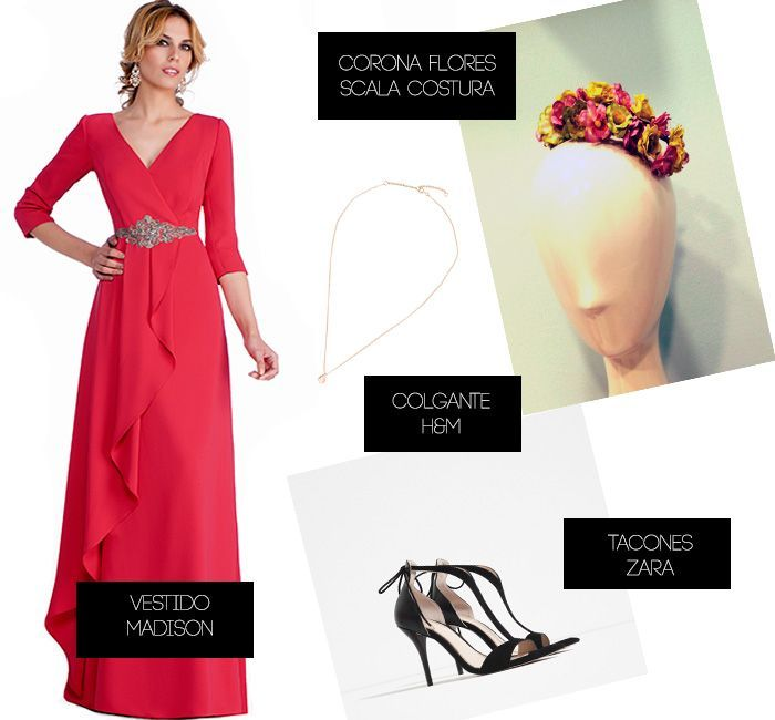 triangulo-outfit