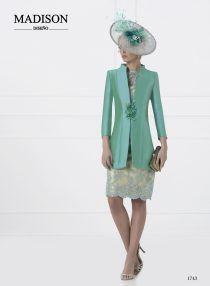 vestido-champagne-verdeagua