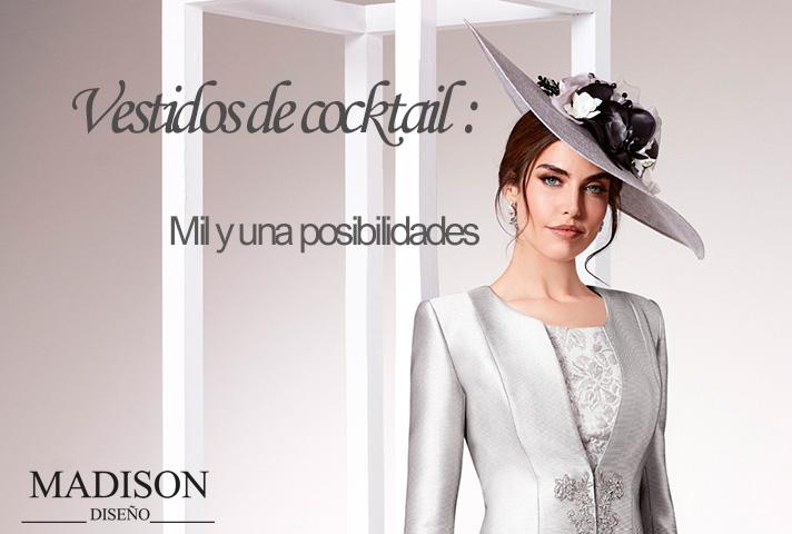 Vestidos De Fiesta Vestidos De Madrina Madison Diseño
